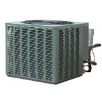 Air Conditioners small
