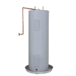Hot Water Heater small