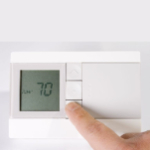 Thermostats-small